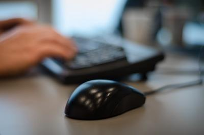 bokeh-business-computer-9346.jpg