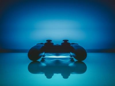 reflection-pad-gaming-gamepad.jpg