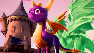 spyro-min.png.pagespeed.ce.AAGldi_ySs.png