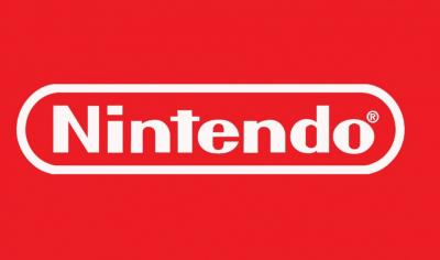 nintendo_logo_by_thedrifterwithin-d5kzl78.png-960x568.jpg