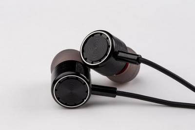 untie-earphone-1894727_960_720.jpg