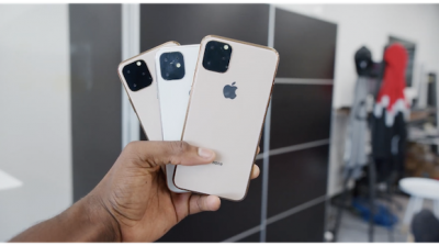 iPhone11s-MKBHD2.png