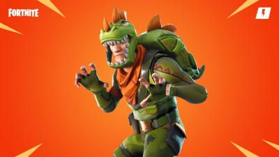 Fortnite_patch-notes_v9-10_stw-header-v9-10_09StW_DinosaurSoldier_Social-1920x1080-3f7ccba63e0c849fe4be8d8c382acc01b40ded44.jpg