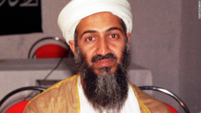 bin-laden-photo-getty.png