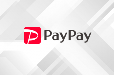 paypay-1-480x318.png