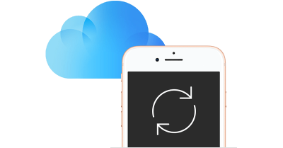 featured-section-backup-to-icloud_2x.png
