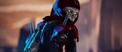 revenant-apex-legends-1200x511.jpg