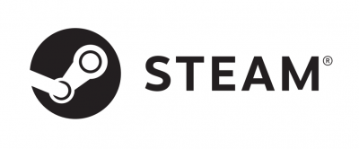 steam (1).png