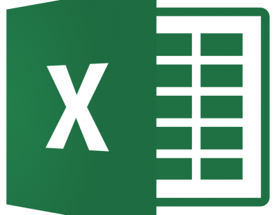 Microsoft_Excel_Logo-1-768x600.png