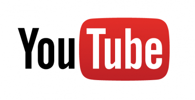 YouTube-logo-full_color2 (1).png
