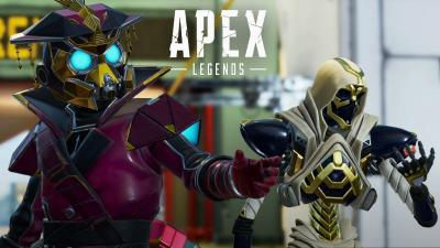 apex-legends-update-fight-night-jan-5.jpg