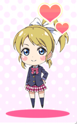 lovelive_1444222269_501.png