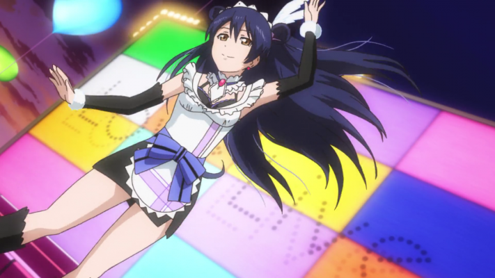 lovelive_1458984892_807.png