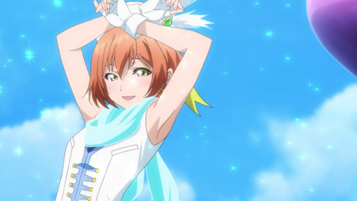 lovelive_1458984892_802.png