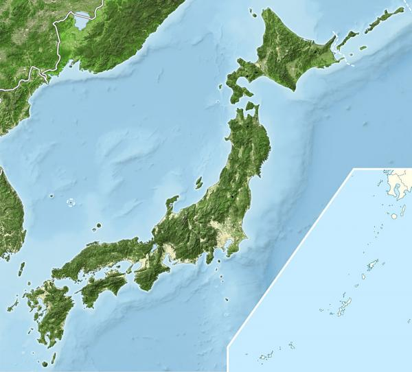 800px-Japan_bluemarble_location_map_with_side_map_of_the_Ryukyu_Islands.jpg