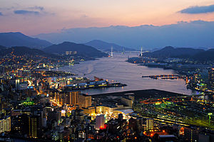 300px-Nagasaki_City_view_from_Hamahira01s3.jpg
