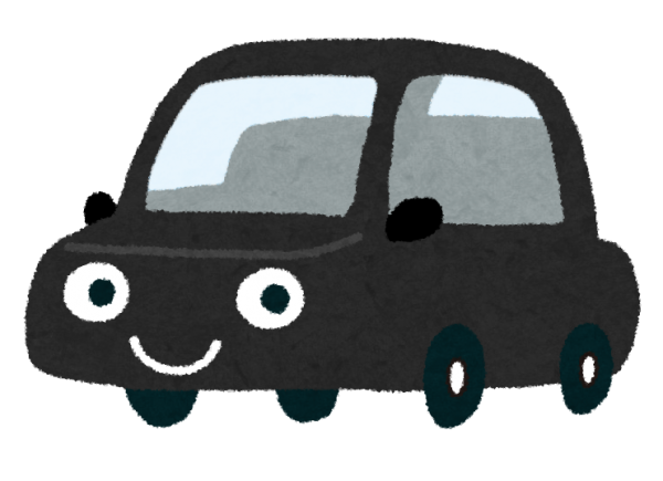 car_black.png