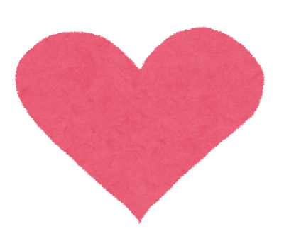 valentinesday_heart.png