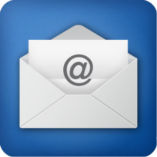 Kindle_Fire_e-mail_icon