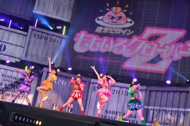 news_large_momoclo01