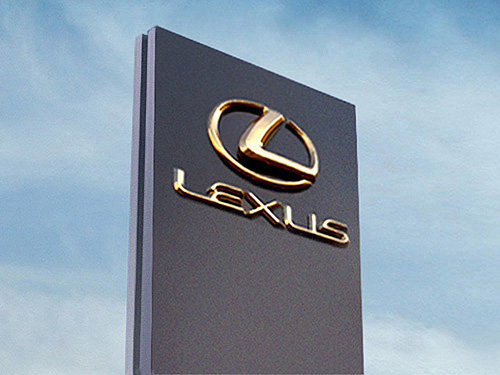 Lexus_sign_Japan.jpg