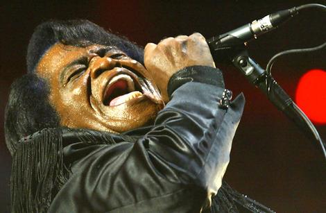 jamesbrown_wideweb__470x3072C0