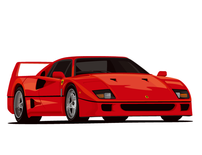 F40-1.PNG