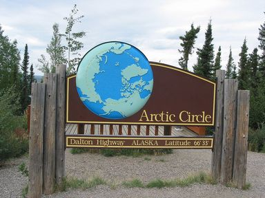 1280px-Arctic_Circle_sign.jpg
