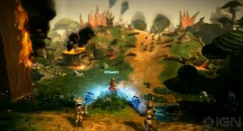 Project Spark.png
