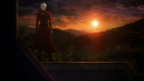 『Fate_stay nigh_26.jpg