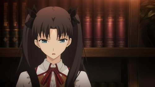 『Fate_stay nigh_30.jpg