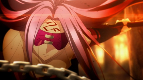 『Fate_stay nigh_20.jpg
