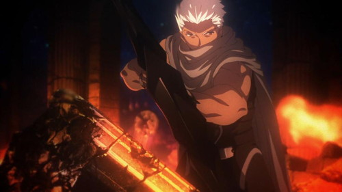 Fatestay night Unlimited Blade Works 19話 (19).jpg