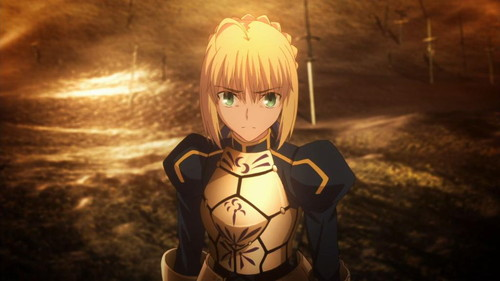 Fatestay night Unlimited Blade Works 20話 (43).jpg