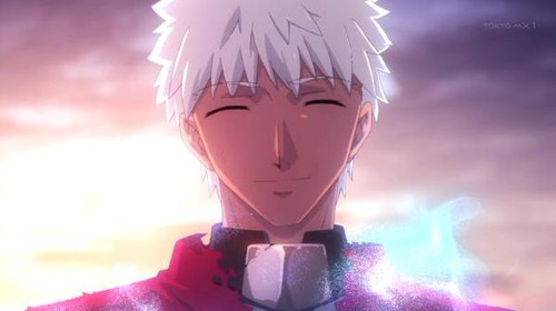 Fatestay night Unlimited Blade Works 24話 (72).jpg