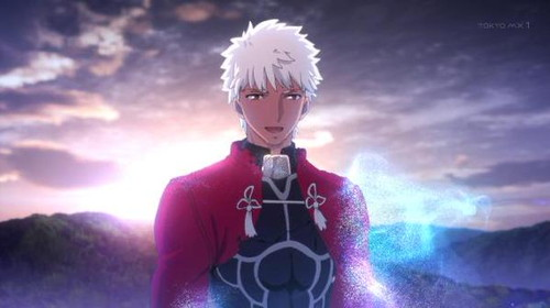 Fatestay night Unlimited Blade Works 24話 (70).jpg