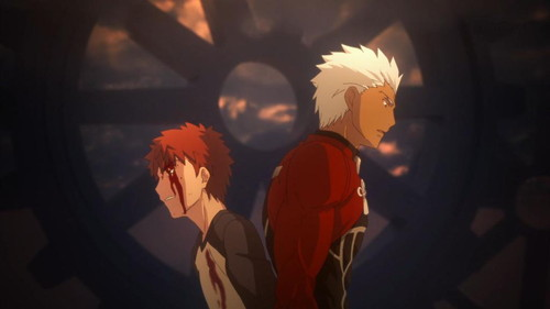 Fatestay night Unlimited Blade Works 20話 (40).jpg