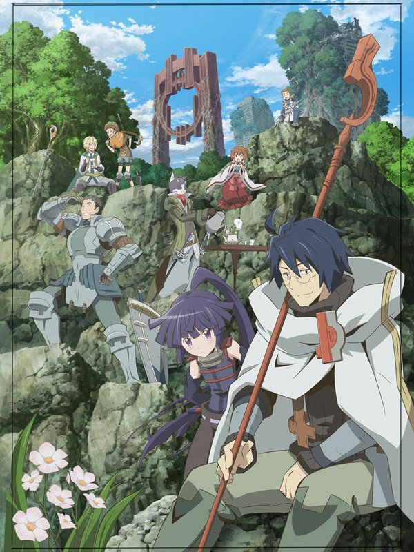 news_large_loghorizon_keyvisual.jpg