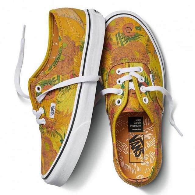 van-gogh-vans-collaboration-4.jpg