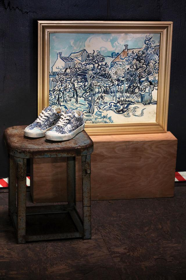 van-gogh-vans-collaboration-12.jpg