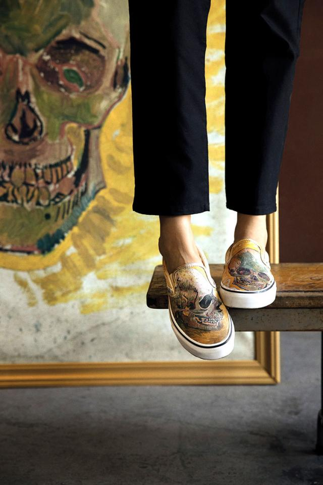 van-gogh-vans-collaboration-10.jpg