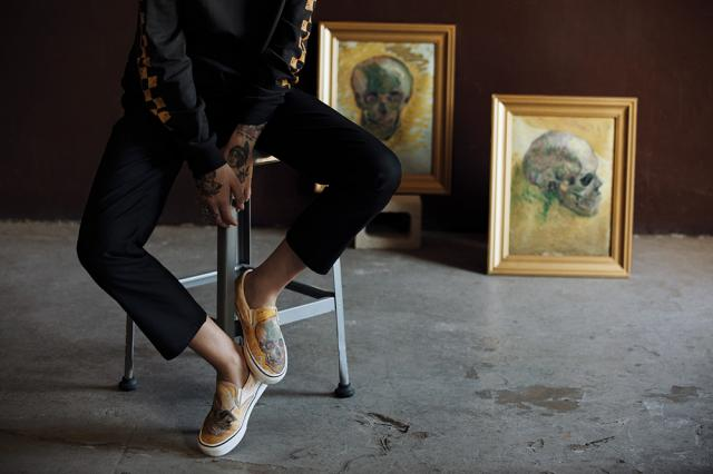van-gogh-vans-collaboration-13.jpg