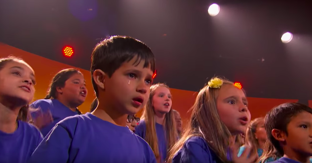 Voices-Of-Hope-Childrens-Choir-Moana-Performance3.png