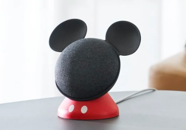 google-home-mini-mickey-2.png