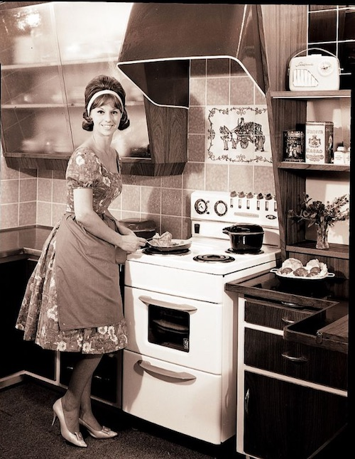 Gas-and-Electric-Stoves-1950s-10.jpeg