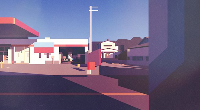 James-Gilleard-JAPAN-BY-CAR-9.png