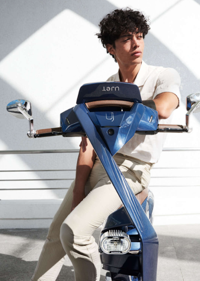 ujet-scooter-7.png