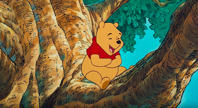POGO-Winnie-the-Pooh-and-Christopher-Robin.png