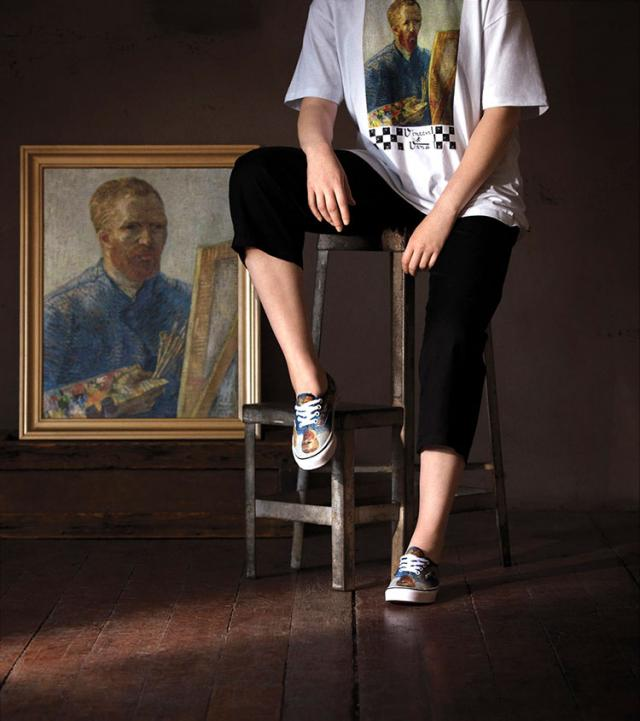 van-gogh-vans-collaboration-11.jpg