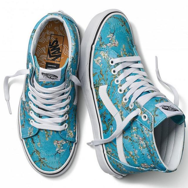 van-gogh-vans-collaboration-8.jpg